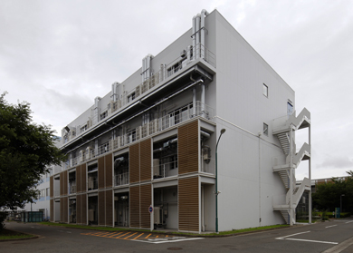 国立研究開発法人 理化学研究所 1