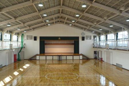 県東部地域特別支援学校 2